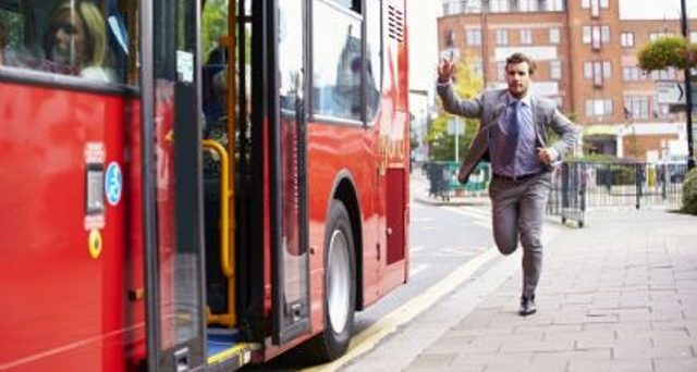 autobus-detrazioni