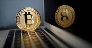 bitcoin-truffa