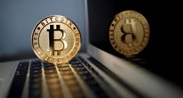 Truffa Bitcoin, attenzione: ecco come funziona e come difendersi.