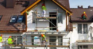 bonus-ristrutturazione-casa-ditta-estera