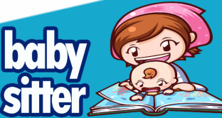 contratto_baby-sitter_part_time