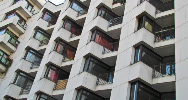 lavori-condominio