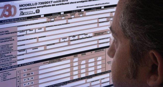 Maggio è Il Mese Della Precompilata: Il 730 è Il Protagonista Assoluto Del  Calendario Fiscale