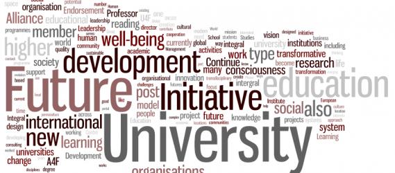 universita-futuro