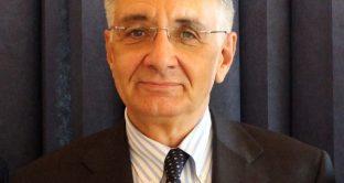 Professore Alessandro Carretta