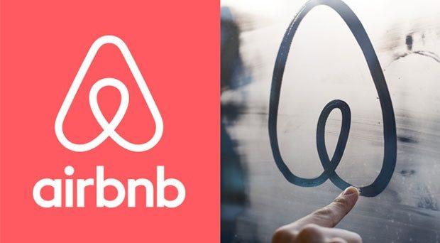 I controlli sul pagamento tasse Airbnb passeranno da un codice identificativo per gli annunci: chi non si adegua rischia multe fino a 100 mila euro