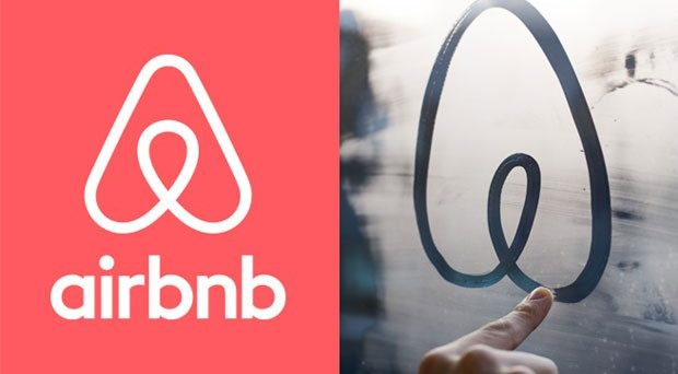 airbnb-annunci-tasse