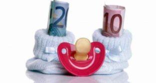 bonus-dichiarazione-redditi