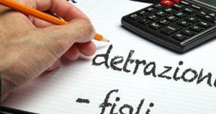 detrazioni-fiscali-perse