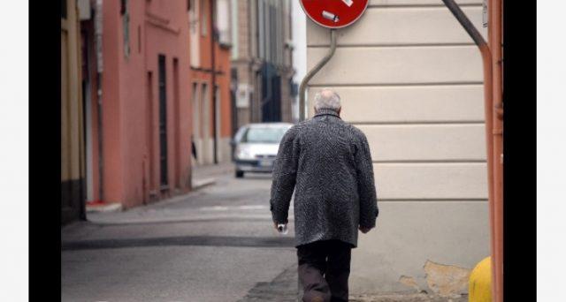 quota-100-pensioni-esclusi