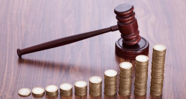 730 spese avvocato
