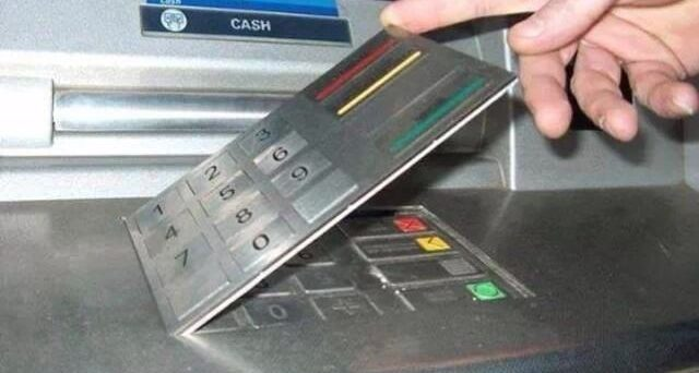 truffa-bancomat