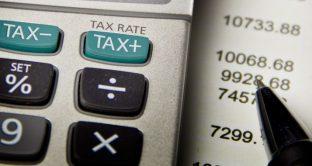 Rottamazione e Pace Fiscale