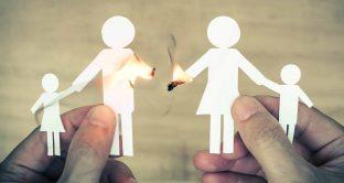 isee-divorziati-figli