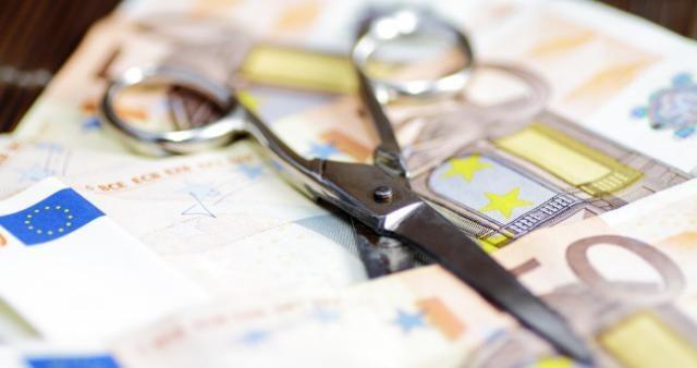 Taglio pensioni d'oro: quali assegni riguarderà e in che modo saranno decurtati gli assegni? Riguarda anche le pensioni all'estero?