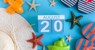 Fisco-tasse-scadenze-agosto