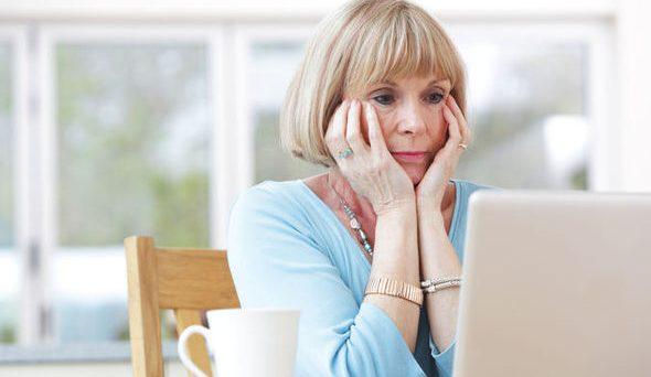 Bonus lavoro donna e over 50enni: requisiti, durata, vantaggi e criticità degli sgravi fiscali.