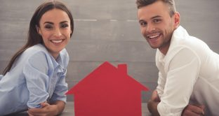 comunione-legale-bonus-prima-casa