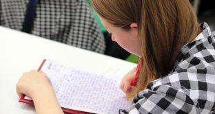 corso-lingua-permesso-studio