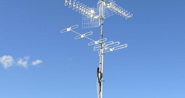 diritto-antenna
