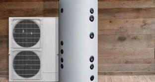 pompa-di-calore