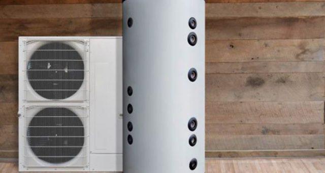 Bonus mobili senza ristrutturazione: i chiarimenti delle Entrate sulla detrazione per pompa di calore.