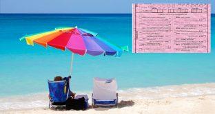 spiaggia-multa-mare