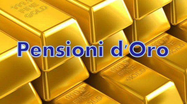 tagli-pensioni