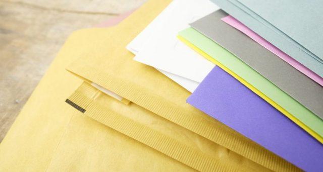 Allarme Inps sulla nuova procedura di truffa: presunti corrieri bussano alla porta per consegnare finti pacchi o plichi per rimborsi inesistenti.