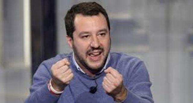 Più figli, più sconti: Salvini reintroduce il bonus a quoziente familiare. Ecco come funziona e come calcolare il bonus spettante.