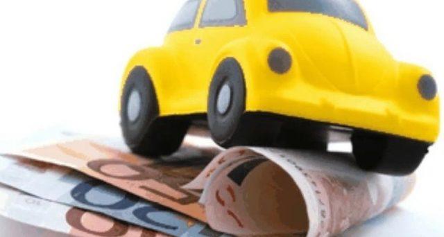 Bollo auto e legge 104