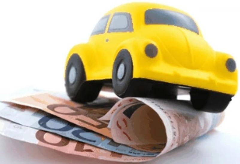 Bollo auto con legge 104 il veicolo e l 39 assicurazione a for Legge 104 agevolazioni fiscali elettrodomestici