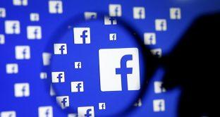 Facebook-spia-malattia-lavoratore