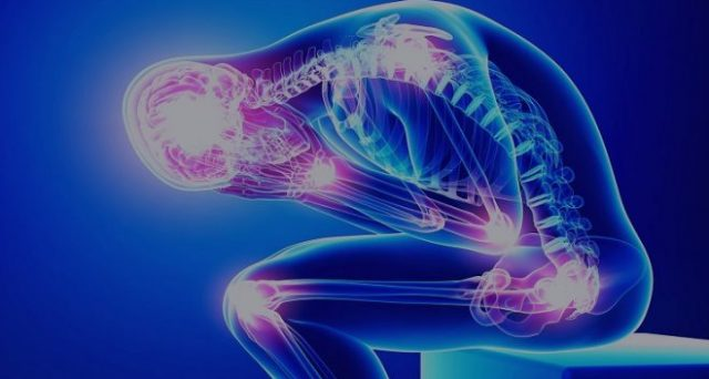 Fibromialgia-malattia-invisibile