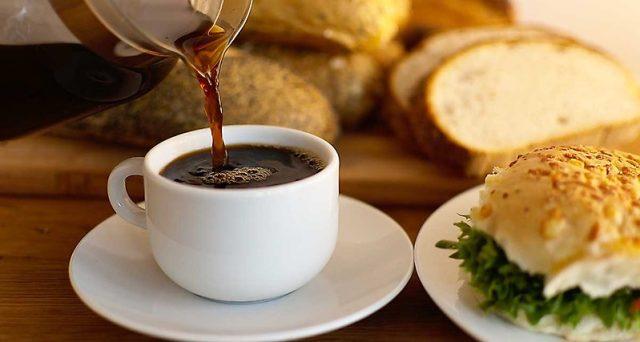 caffe-panino
