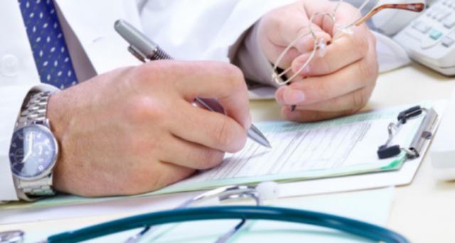 Errore indirizzo certificato medico: la responsabilità è del medico o del paziente? Vige l'esonero dalla visita fiscale?