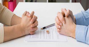 mantenimento-figli-divorzio