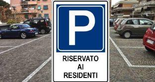 parcheggio-condominio