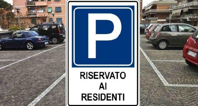 Parcheggi condominiali: come vengono suddivisi tra i proprietari e quale criterio di priorità si applica per l'assegnazione?
