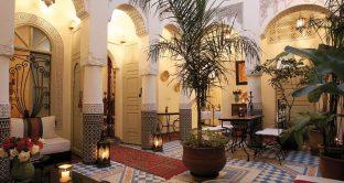 pensione-marocco