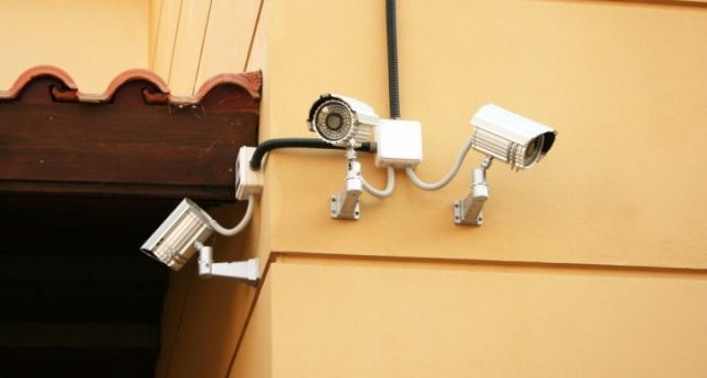 Possono essere installate telecamere in condominio? Chi decide? Qual è il limite tra privacy e sicurezza?