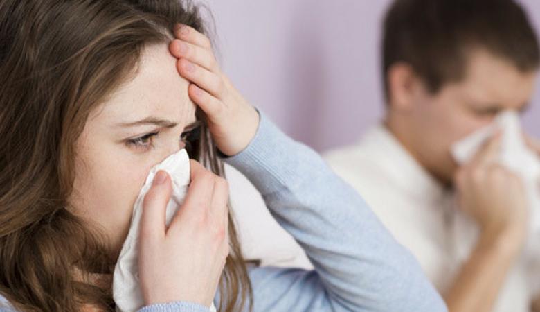 Mal di testa tosse e raffreddore cosa sapere su malattia for Mal di testa da raffreddore