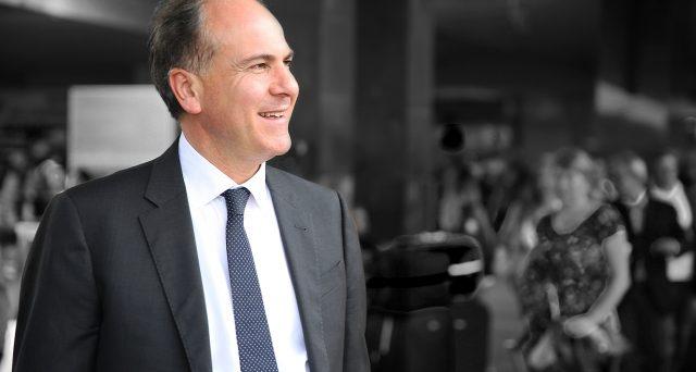 Nuove assunzioni da parte di FS grazie all'accordo con RFI per più di mille posti di lavoro entro  un biennio.