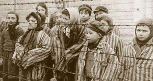 pensione-ebrei