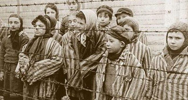 Sta facendo discutere la decisione del governo di cancellare le pensioni ai perseguitati di guerra. Le prime reazioni delle comunità ebraiche. Ma dal Governo arriva la smentita: è una bufala!