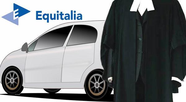 automobile-dichiarazione-redditi