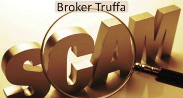 Truffe forex: allarme Aduc per lo scam via email. Come funziona e come difendersi