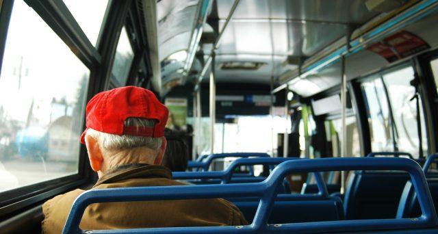 bus-anzian