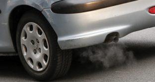 carburante-contaminato
