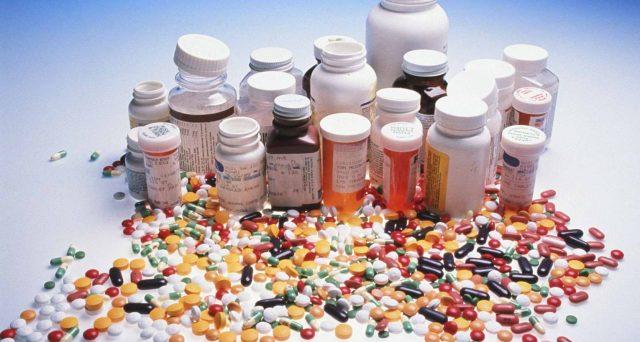 nuovi-farmaci